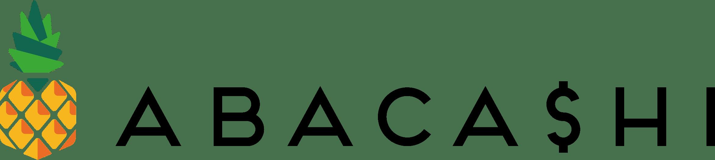 Resultado de imagem para abacashi vaquinha